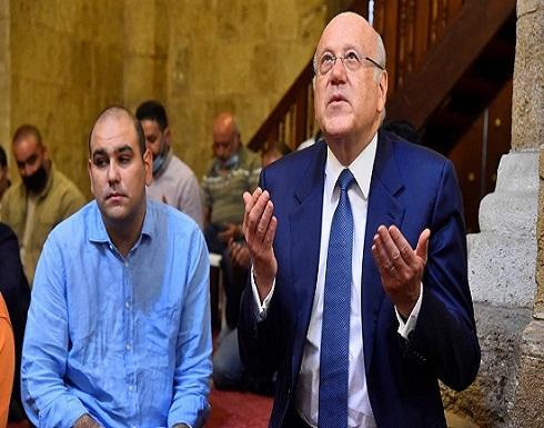 أميركا تدعو حكومة لبنان إلى تحرك عاجل لإنقاذ الاقتصاد المنهك