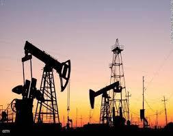 النفط يرتفع بعد تقرير مخزونات الخام الأميركية