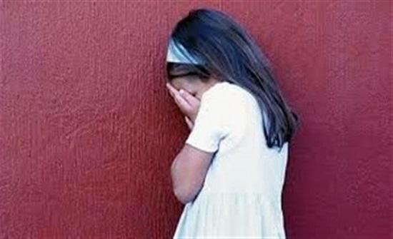وحش بشري يهتك عرض طفلة عمرها 8 سنوات في السودان