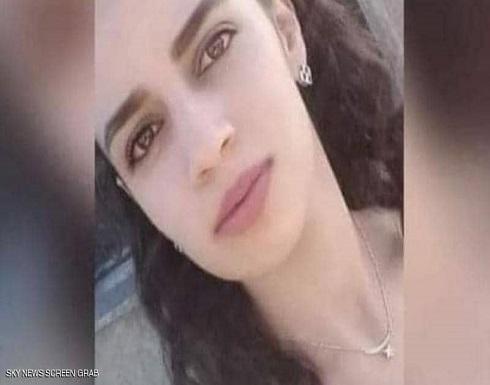 """سوريا.. شبان يواصلون قتل حبيباتهم بـ""""القنابل اليدوية"""""""
