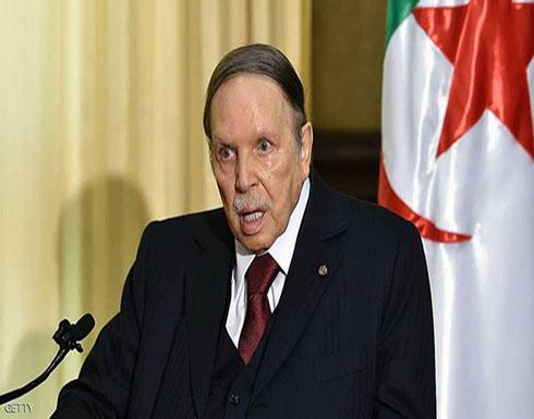 هل يتدخل الجيش الجزائري لإسكات غضب الشارع؟