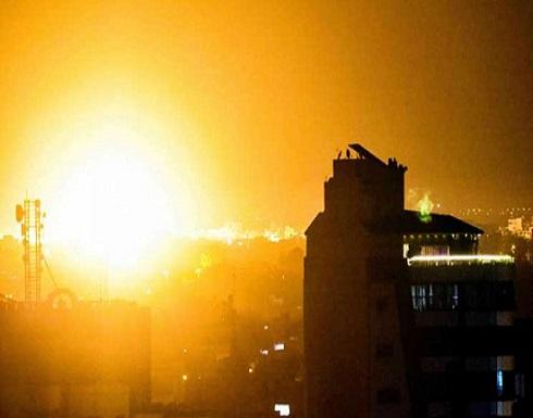 غزة تستعد لمباحثات تطوير التهدئة.. وبينيت يتراجع أمام المقاومة: الإعمار غير مرتبط بصفقة الأسرى