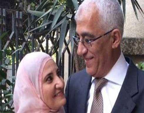 القرضاوي لابنته المحبوسة في مصر: حبيبتي سينقضي الظلم وتعودين سالمة