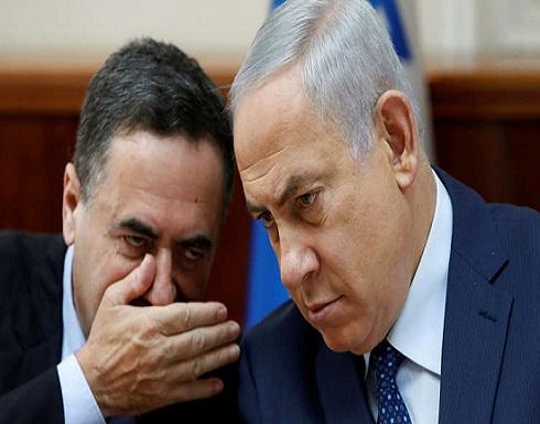 نائب عن حزب الليكود: إسرائيل ستفرض سيادتها على الضفة الغربية