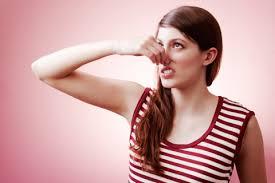 وصفة طبيعية فعالة للتخلص من رائحة العرق الكريهة نهائياً