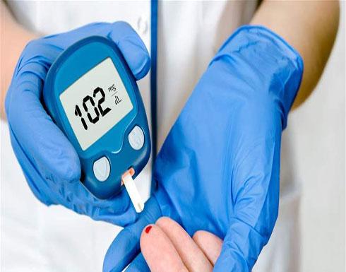 إلى مرضى السكري... خطر جديد يهدد حياتكم