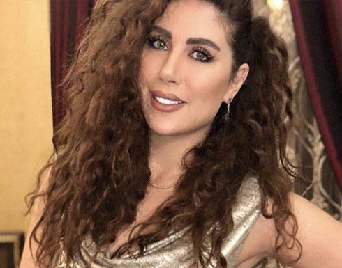 بالفيديو : ممثلّة لبنانية عالقة في اليونان.. رفعوا سكين بوجهها وسرقوها بوضح النهار
