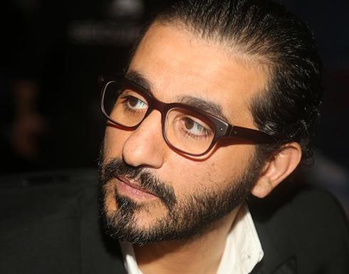 للمرة الاولى.. أحمد فهمي يكشف سبب خلافه مع أحمد حلمي لثلاث سنوات