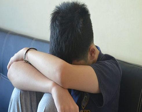 إنتحل شخصية فتاة وإغتصب حوالي 450 صبياً عبر الإنترنت!