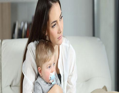 فيتامينات هامة للمرأة بعد الولادة