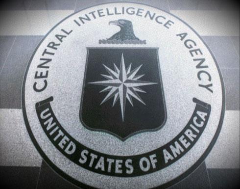 مصادر: لقاء سري لمسؤول CIA مع ممثلين كوريين شماليين