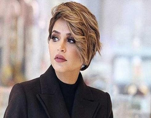 بالصورة.. نهى نبيل تدافع عن نفسها بعد «الفيديو الخادش»