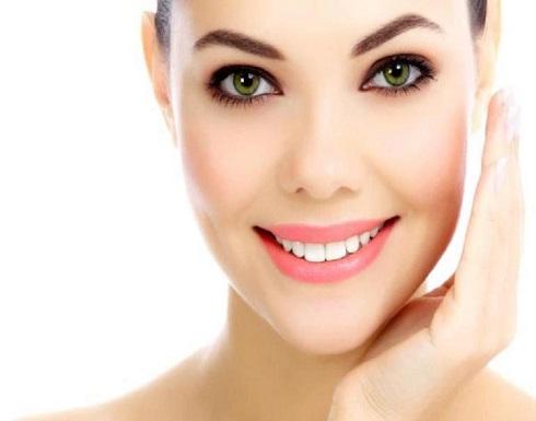 4 مكونات لا غني عنها لجمال بشرتك ونضارتها