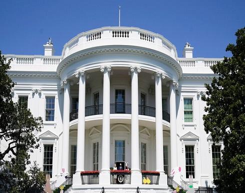 """صحيفة: البيت الأبيض بصدد تعيين مبعوث لإنهاء """"السيل الشمالي-2"""""""