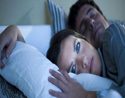 هذه علامات زيادة هرمون الاستروجين لدى المرأة والرجل