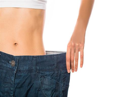 4 مخاطر لخسارة الوزن بسرعة