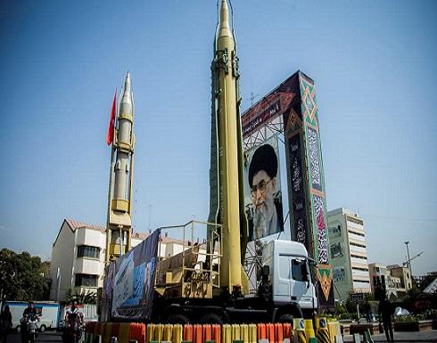 مخابرات ألمانيا تكشف.. إيران تسعى لأكثر الأسلحة دماراً