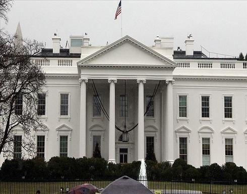 البيت الأبيض: العمل جار على تحديد موعد قمة بين الرئيسين الأمريكي والصيني