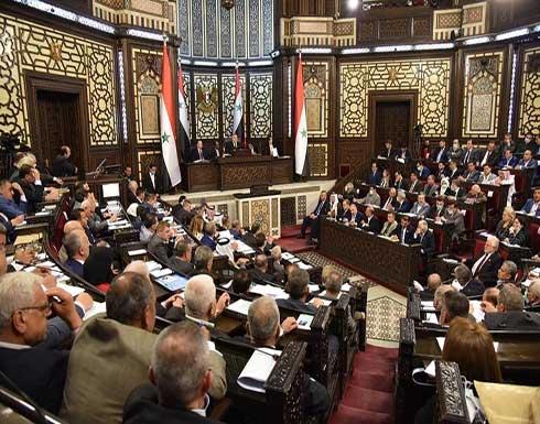 سيدة ثالثة تتقدم .. عدد طلبات الترشح لمنصب رئيس سوريا يرتفع إلى 17