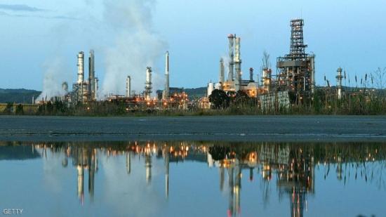 التكنولوجيا الجديدة.. أمل شركات النفط لتخطي الأزمة