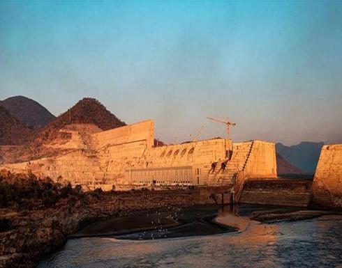 مصر: الخلافات مستمرة في خامس أيام التفاوض بشأن سد النهضة