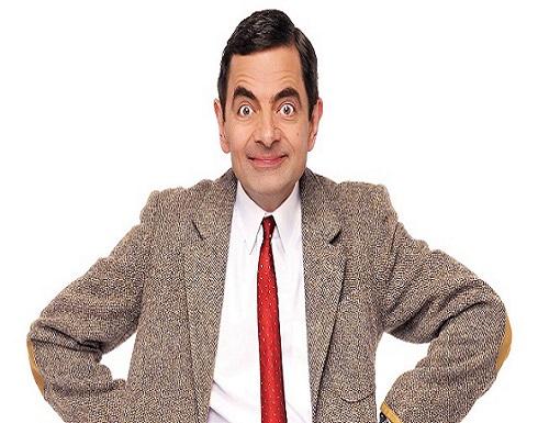 علامات التقدم في السن ظاهرة عليه.. شاهدوا كيف أصبح Mr. Bean