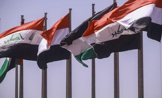 نص البيان الختامي لقمة بغداد