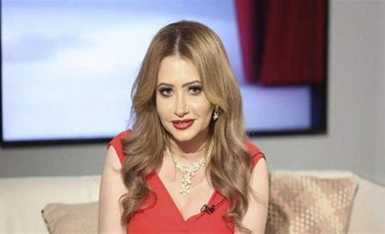 الكويتية مي العيدان تهاجم علي يوسف وزوجته وتتحدى!!