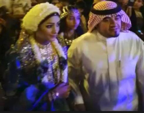 """بعد أبها وجدة.. أهالي جازان السعودية يستنكرون واقعة """"زفة الفتاة"""": ليست من أعرافنا (فيديو)"""