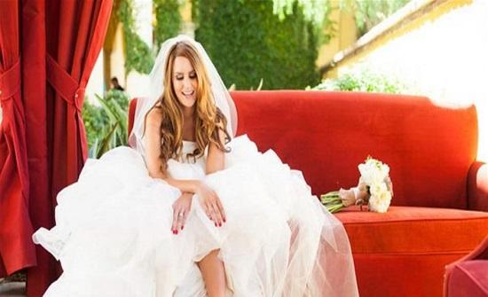 5 أسباب تمنعك من تغيير خطة الزفاف في اللحظات الأخيرة