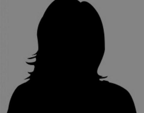 ممثلة شهيرة تفاجئ الجميع بإعلان اعتزالها.. من هي؟