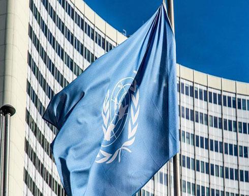 الأمم المتحدة تدعو واشنطن إلى حماية طالبي اللجوء