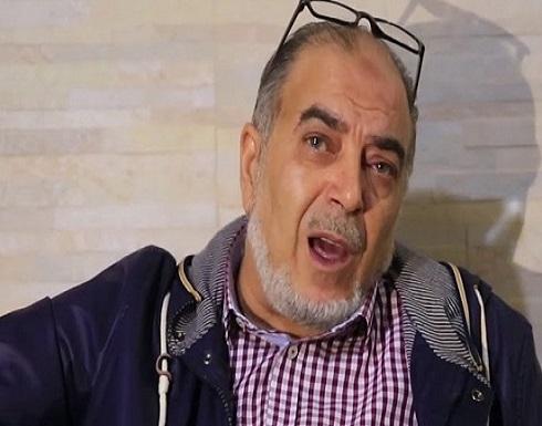 والد المرحومة سارة يرفض نبش قبرها ... وستبقى مدفونة في جرش
