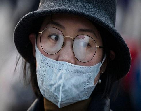 هذا ما جنته الصين من بيع الكمامات للعالم في 2020