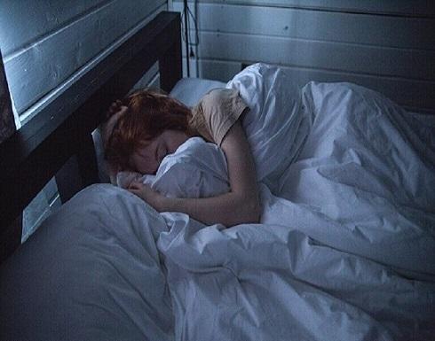 العلاقة بين وضعية النوم وآلام أسفل الظهر