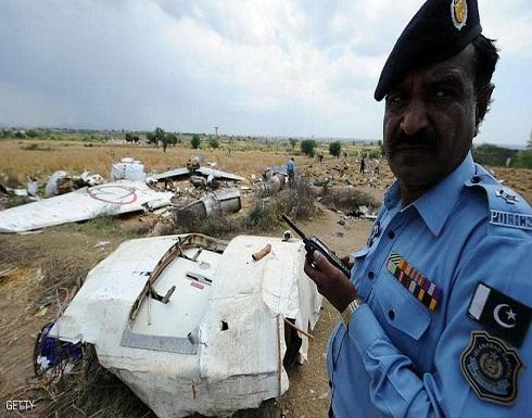 """رعب جوي.. باكستان تطلق حملة ضد """"الطيارين المزيفين"""""""