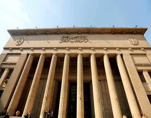 """مصر..استكمال محاكمة المقاول محمد علي و102 آخرين في قضية """"الجوكر"""""""