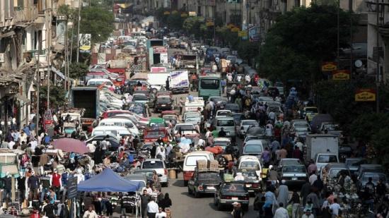 مصر.. مشروع نقل جماعي بتذاكر ذكية وإنترنت مجاني