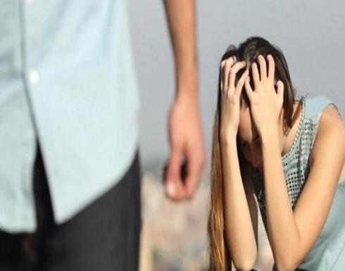 مصري يُرسل صور زوجته لأصدقائه لأنه لم يعد يحبها !