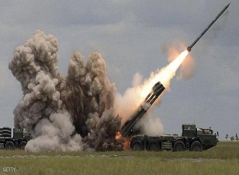 """انفجارات غامضة شمالي روسيا.. وإقبال على اقتناء """"اليود"""""""