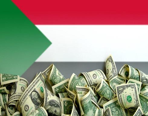 السودان: الدولار يتراجع وأسواق السلع تترقّب مرحلة ما بعد الاتفاق