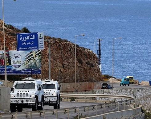 بايدن يختار كبير مستشاريه للترسيم البحري بين لبنان والاحتلال
