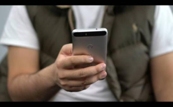 إذا فقدت هاتفك.. هذه التطبيقات تساعدك في العثور عليه!
