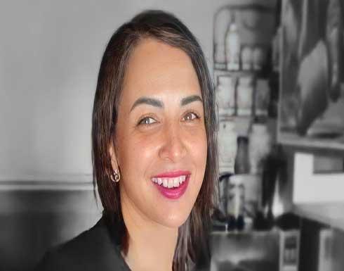 """بتهمة خدش الحياء.. السجن لـ""""فتاة الهوهوز"""" وصديقها في مصر"""
