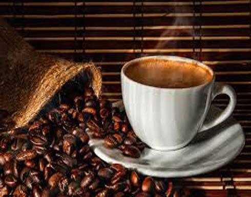 بدائل للقهوة تجنبكم الكافيين صباحاً