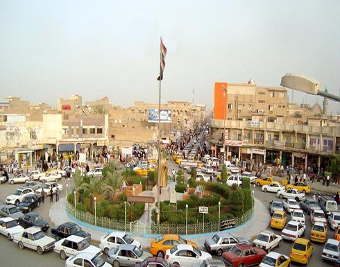 العراق.. تشكيل لجنة عليا للتحقيق بالأحداث في ذي قار