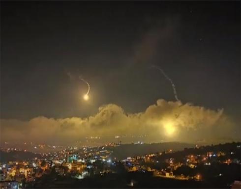 نتنياهو يترأس اجتماعا لبحث التطورات الأخيرة على الحدود مع لبنان