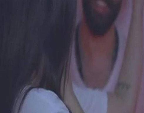 مغنية لبنانية متزوجة بشكل سرّي من إعلامي منذ 10 أشهر.. من هي؟ (فيديو)
