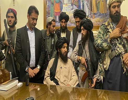 طالبان: بالتدريج سيرى العالم كل قادتنا ولن يكون هناك تخف أو سرية