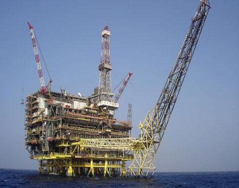 """""""اتفاق تاريخي"""".. اسرائيل ستصدر الغاز الى اوروبا"""
